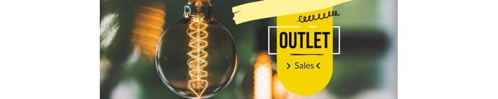 Outlet Eclairage Design, Meubles et Decoration | Lightanshade | Outlet