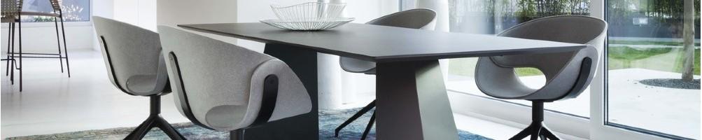 Acheter des meubles design? Découvrez notre large gamme!